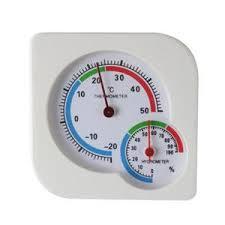 thermomètre mural chambre bébé thermometre pour chambre bebe achat vente pas cher