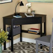 Small Computer Desks With Drawers Small Desk With Drawer Small Computer Desk With File Drawer Small