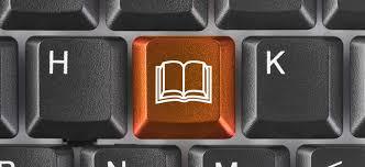 balance books u0026 technology pbooks ebooks public