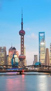 shanghai china wallpapers shanghai cityscape iphone se wallpaper download iphone
