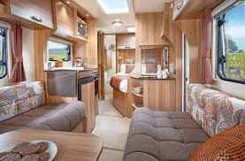 Luxury Caravan How Luxury Caravans Can Be Hired For An Extraordinary Holiday Lxp