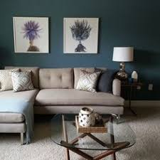 West Elm Coffee Table Just Bought The West Elm Spindle Coffee Table So Excited
