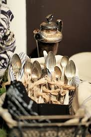Silverware Caddy For Buffet by 560 Best Stylish Cutlery Holder Ideas Images On Pinterest