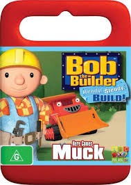 bob builder dvd buy dvd u0026 blu ray movie releases