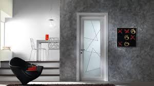 glass door designs fancy design interior doors frosted glass ideas modern glass door 15