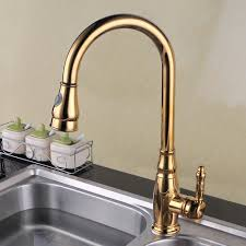 kitchen faucets with sprayer brass tall kitchen faucet with pull down sprayer extra high large