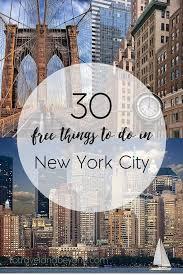 best 25 new york city ideas on new york city events
