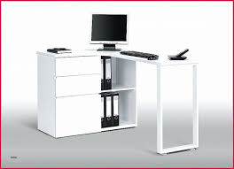 bureau gamer ikea bureau ordinateur de bureau gaming best of bureau gaming bureau