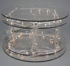 acrylic cake stands 17 best cupcake and cake stands images on cupcake
