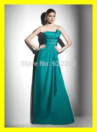 plus size designer dresses australia prom dresses cheap