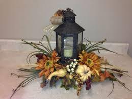 25 unique fall lantern centerpieces ideas on harvest
