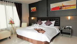 tips for decorating a bedroom according to feng shui