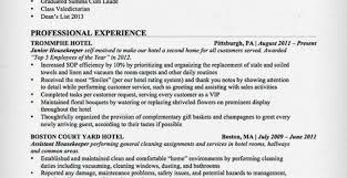 endearing resume for cna with no experience tags resume for cna