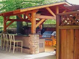 outdoor roof ideas best 25 patio roof ideas on pinterest outdoor