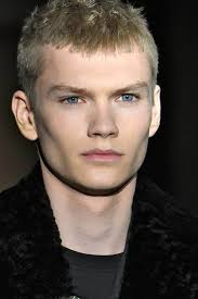 back and sides haircut short back and sides haircut 10 runway inspired looks