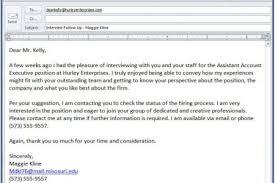 Resume Job Application by Job Application Email Examples Imerbilgisayar Com