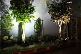 Landscape Lighting Distributors Our Showroom Landscape Lighting Supply Company