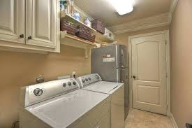 lighting stores fort lauderdale laundry room lighting fluorescent winterminal info