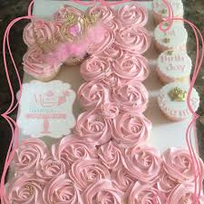 cupcake cakes 1325 best cupcake cake ideas images on birthdays