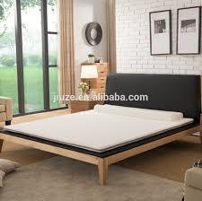 memory foam massage table topper memory foam mattress pad bed topper memory foam mattress pad bed
