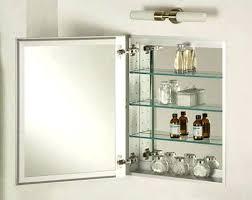 inset medicine cabinet recessed medicine cabinet bathroom medicine