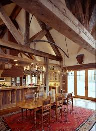 Open Kitchen Dining Room Designs by Best 25 Home On The Range Ideas On Pinterest Craftsman Shelving