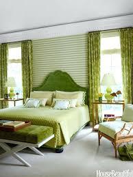 bedroom design pictures hgtv master bedroom designs bedroom ideas for a elegant bedroom
