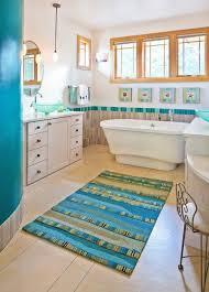 Shabby Chic Bathroom Rugs Shabby Chic Bathroom Vanities Shabby Chic Bathroom Vanity 100