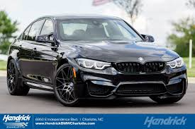 luxury bmw m3 bmw m3 in charlotte nc hendrick bmw