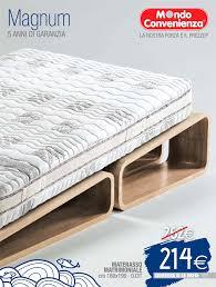 miglior materasso al mondo 40 idee per miglior materasso al mondo immagini decora per una