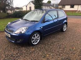 used ford cars for sale in writtle essex gumtree