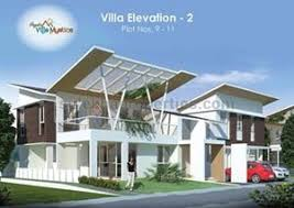 individual house for sale in east coast road chennai