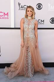 underwood academy of country music awards 2017 in las vegas
