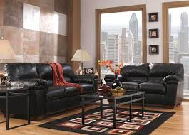 leather sofa denver frightening model of ian leather sofa room and board excellent