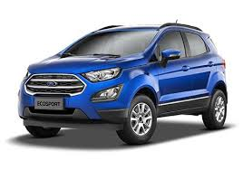 cars with price ford cars price check offers ecosport figo endeavour