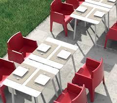 bureau pontarlier mobilier reference buro mobilier de bureau besancon fauteuil