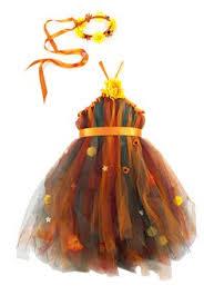 Princess Amber Halloween Costume Ice Queen Costume Princess Costumes Ab Chloe U0026 Brad