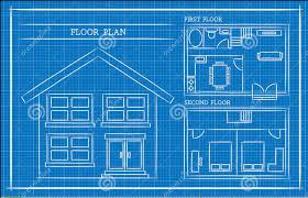 blue print house process u2013 nelle
