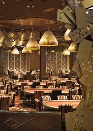 aria resort and casino las vegas designed by pelli clarke
