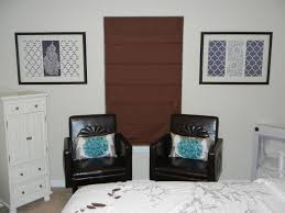 Kohls Home Decor Bedroom Immaculate Black Wood Stained 2 Door Panel Jewelry