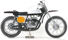 cz motocross bikes for sale motocross action magazine tom white u0027s 10 most collectible bike