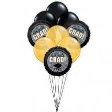 balloon delivery kansas city mo graduation balloons delivery nationwide order graduation