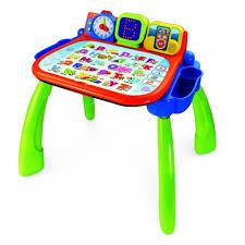 learning desk for vtech brands toyworld