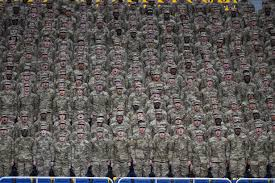 army offering contracts cash bonuses grow