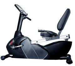 Comfortable Exercise Bike 25 Best Recumbent Exercise Bikes Pro Body Line Images On