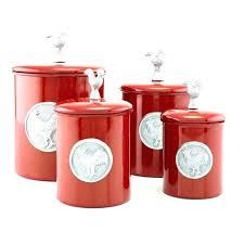 kitchen canisters australia kitchen canisters australia coryc me
