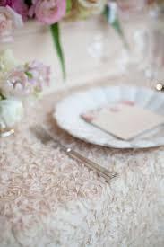 sequin tablecloth rental 153 best gorgeous linens images on linens linen