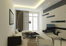 contemporary small living room ideas living room best small living room design inspirations beautiful