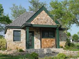 Small Cottage Homes 496 Best Small Houses Images On Pinterest Small Houses