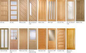 interior kitchen doors contemporary interior oak doors master contemporary interior doors